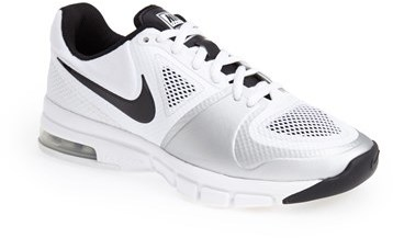 Nike Air Extreme Volleyball Shoe | Where to buy & how to wear