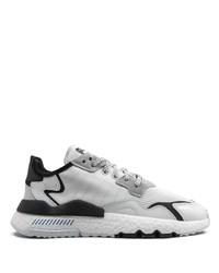adidas Nite Jogger Star Wars Storm Trooper Sneakers