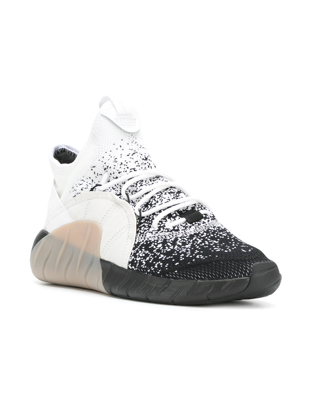 the best attitude b4601 c4ddd $185, adidas Originals Tubular Rise Sneakers
