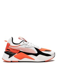 Puma Rs X Reinvention Sneakers