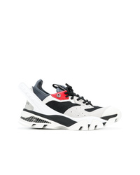 Calvin Klein 205W39nyc Sporty Sneakers