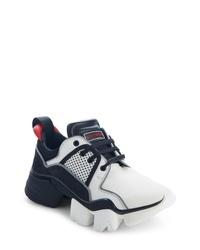 Givenchy Urban Knots Sneaker