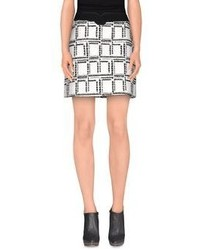 Byblos Mini Skirts