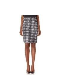The limited grid flux pencil skirt medium 92971