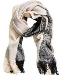 Large shawl medium 1158080