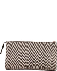 Clerks clutch medium 88097