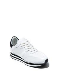 Alice + Olivia Magman Sneaker