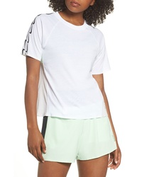 Nike Nrg Dri Fit Short Sleeve Top