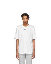 adidas Originals White Vcl T Shirt