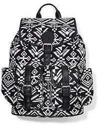 Express Blanket Backpack