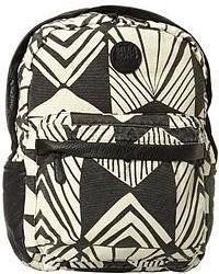 Juniors banjo bloome backpack medium 52560