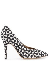 Isabel marant prissy pump medium 30122