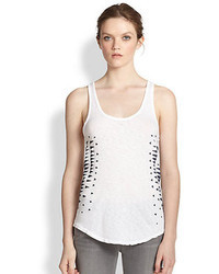 Sundry native basic tank medium 45913