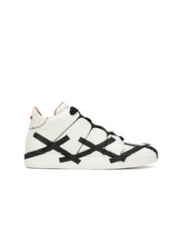 Tiziano xxx sneakers medium 7849509