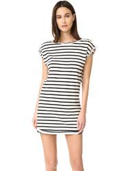 Sailor dress medium 3664098