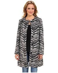 Moselle coat medium 59595