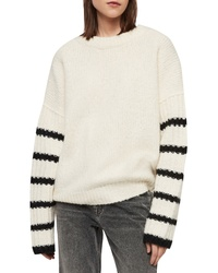 AllSaints Eldon Sweater