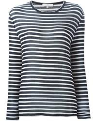 IRO Breton Stripe Sweater