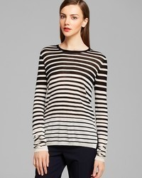 Vince Sweater Stripe
