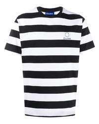 Études Etudes Wonder Logo T Shirt