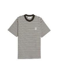 Obey Icon Legacy T Shirt