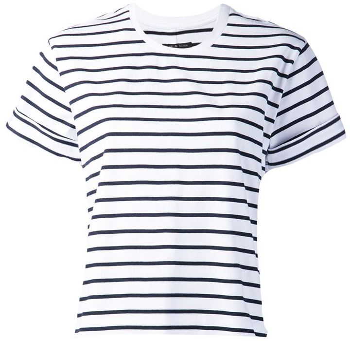 Rag and bone rag bone boy t shirt where to buy how to wear for Rag and bone white t shirt