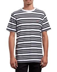 Volcom Randall T Shirt