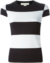 Stella McCartney Rugby Stripe T Shirt