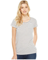 Pendleton Summer Stripe Tee