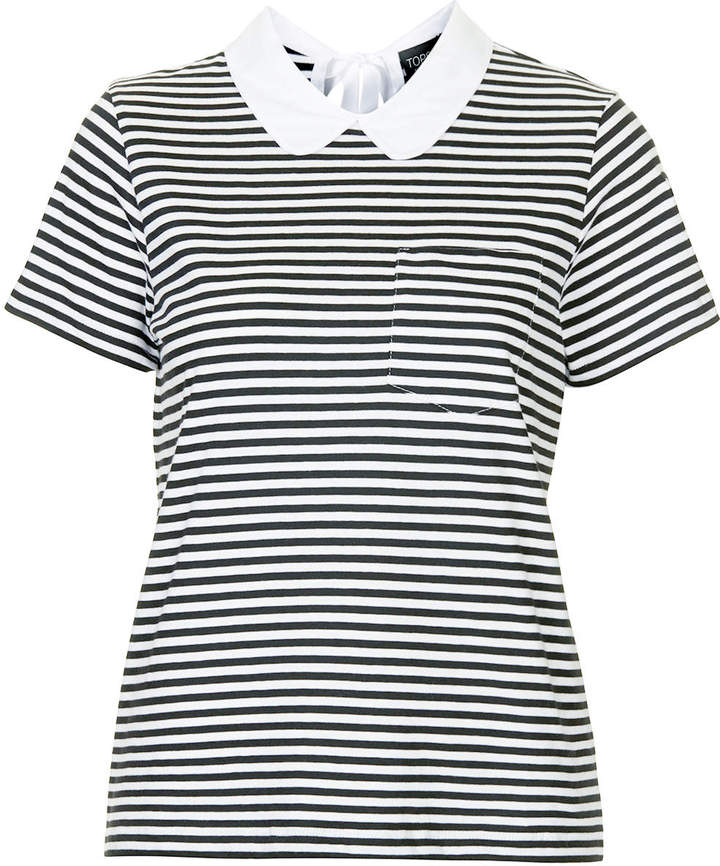 Polo Ralph Lauren Women Short T Shirts Black Male Models