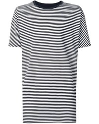 Zanerobe Striped T Shirt