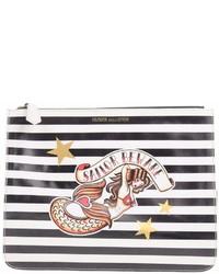 Tommy Hilfiger Hilfiger Collection Handbags
