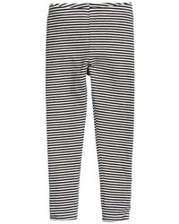 H&M Jersey Leggings