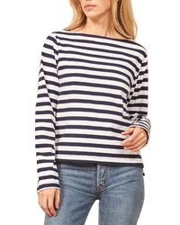 Reformation Sailor Tee