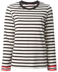 See by Chloe See By Chlo Striped Sweater
