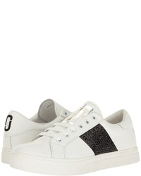 Empire strass low top sneaker shoes medium 6794269