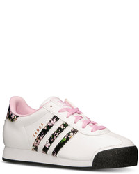 Samoa casual sneakers from finish line medium 238277