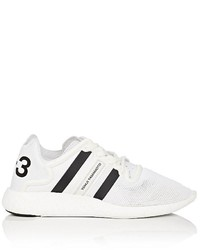 Yohji run sneakers medium 6794270