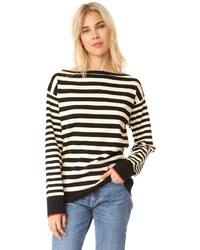 Women s Oversized Sweaters from shopbop.com  e66995d76aed