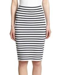A.L.C. Marilyn Pencil Skirt