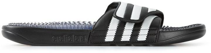 adidas Originals Mcn Adilette Sliders