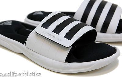 diseño unico originales diseño innovador cheap- adidas superstar 3g slide sandal 》Over 50% discount