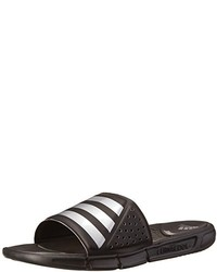 adidas Performance Revo 3 Slide Sandal