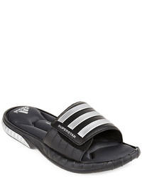 adidas Superstar 3g Slide Sandals