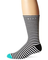 Daily street socks medium 168928