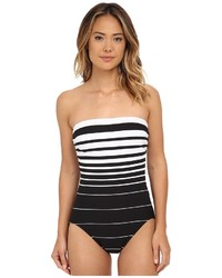 Miraclesuit Right Down The Line Avanti One Piece