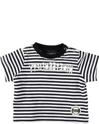 1950 I Pinco Pallino T Shirts