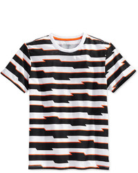 Epic Threads Boys Block Stripe T Shirt Only At Macys