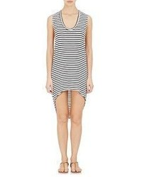 Mikoh Okinawa Tank Dress