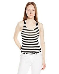 Stripe tank medium 3649502